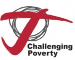 ChallengingPovertylogo