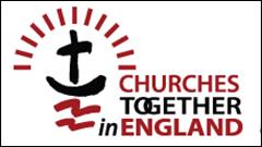 CTE-logo-240x135