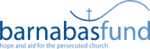 barnabas-blue-logo_GB